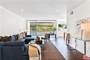 Photo of 1539 North LAUREL Avenue #205, Los Angeles , CA 90046 (MLS # 19441442)