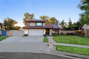 Photo of 2865 IAN Street, Simi Valley, CA 93063 (MLS # 219000442)