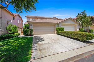 Photo of 545 East STEPHANIE Drive, Covina, CA 91722 (MLS # 819003442)
