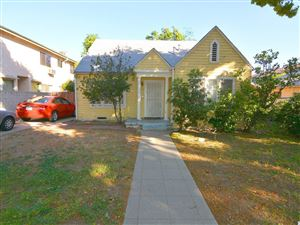 Photo of 1040 RUBERTA Avenue, Glendale, CA 91201 (MLS # 317006443)