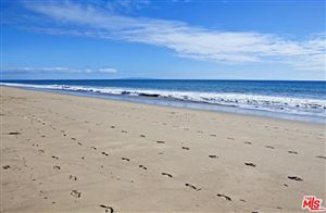 Photo of 21506 PACIFIC COAST Highway, Malibu, CA 90265 (MLS # 17224444)