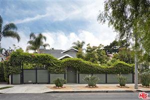 Photo of 2467 GLYNDON Avenue, Venice, CA 90291 (MLS # 17278444)