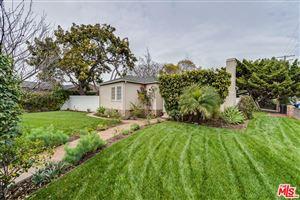 Photo of 4292 GRAND VIEW, Mar Vista, CA 90066 (MLS # 18323444)