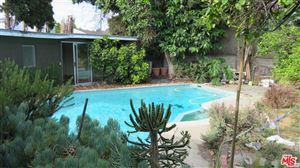 Photo of 4071 MICHAEL Avenue, Los Angeles , CA 90066 (MLS # 18348444)