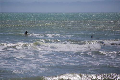Photo of 4240 FARIA Road, Ventura, CA 93001 (MLS # 215015444)
