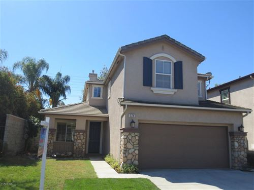 Photo of 228 GALWAY Lane, Simi Valley, CA 93065 (MLS # 219011444)