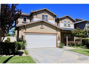 Photo of 187 MORNING BREEZE Lane, Port Hueneme, CA 93041 (MLS # SR18178444)