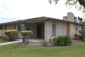 Tiny photo for 202 East ELFIN Green, Port Hueneme, CA 93041 (MLS # 218002445)