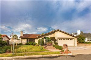 Photo of 3325 TEXAS Avenue, Simi Valley, CA 93063 (MLS # 219000445)