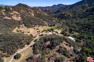 Photo of 600 West CARLISLE Road, Westlake Village, CA 91361 (MLS # 19434446)