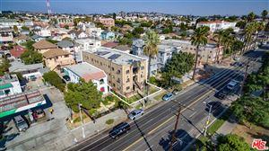 Photo of 2025 East 4TH Street, Los Angeles , CA 90033 (MLS # 19527446)