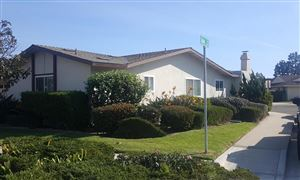 Photo of 2574 UKIAH Street, Port Hueneme, CA 93041 (MLS # 218000446)