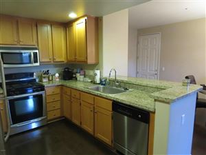 Tiny photo for 291 RIVERDALE Court #102, Camarillo, CA 93012 (MLS # 218001446)