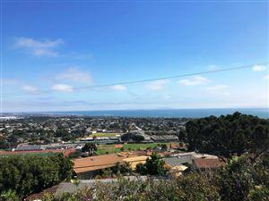 Photo of 2272 HILLCREST Drive, Ventura, CA 93001 (MLS # 218008446)