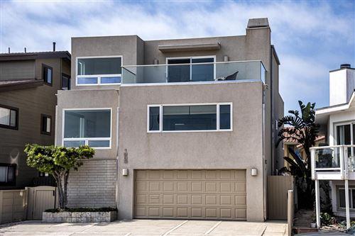 Photo of 1263 NEW BEDFORD Court, Ventura, CA 93001 (MLS # 219010446)