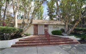 Photo of 7100 BALBOA Boulevard #403, Lake Balboa, CA 91406 (MLS # SR19101446)