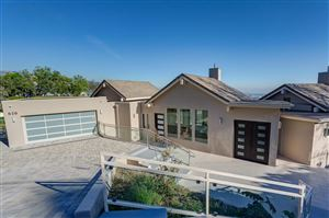 Photo of 620 WENDOVER Road, La Canada Flintridge, CA 91011 (MLS # 818005447)