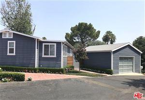 Photo of 1301 ZUNI Lane, Topanga, CA 90290 (MLS # 18375448)