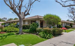 Photo of 144 West BOWLING Green, Port Hueneme, CA 93041 (MLS # 219007448)