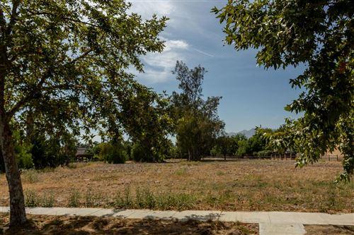 Photo of 323 BRYANT Street, Ojai, CA 93023 (MLS # 219013448)