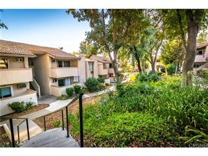Photo of 5800 KANAN Road #158, Agoura Hills, CA 91301 (MLS # SR18182448)