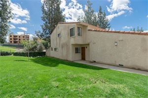Photo of 150 JERANIOS Court, Thousand Oaks, CA 91362 (MLS # 218003449)
