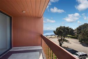 Tiny photo for 350 PASEO DE PLAYA #206, Ventura, CA 93001 (MLS # 218004449)