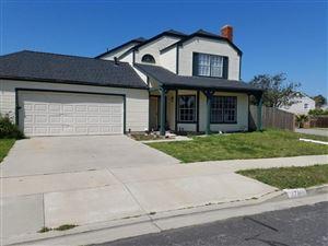 Photo of 1711 PISCO Lane, Oxnard, CA 93035 (MLS # 218005449)