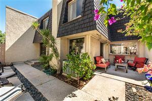 Photo of 1530 PLUMERIA Circle, Thousand Oaks, CA 91360 (MLS # 218009449)
