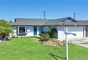 Photo of 1462 PARK Avenue, Port Hueneme, CA 93041 (MLS # 218010449)