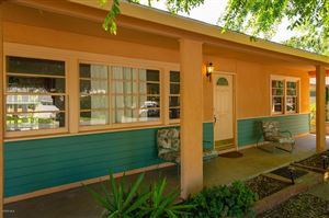 Photo of 108 SHADY Lane, Ojai, CA 93023 (MLS # 219004449)