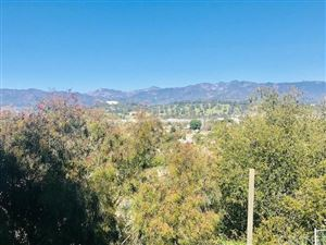 Photo of 2649 WAVERLY Drive, Silver Lake , CA 90039 (MLS # SR19245449)