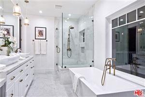 Tiny photo for 4714 LEMONA Avenue, Sherman Oaks, CA 91403 (MLS # 18375450)