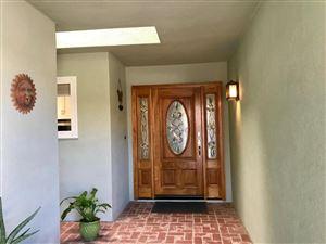 Tiny photo for 171 EL CERRITO Circle, Ventura, CA 93004 (MLS # 218000450)
