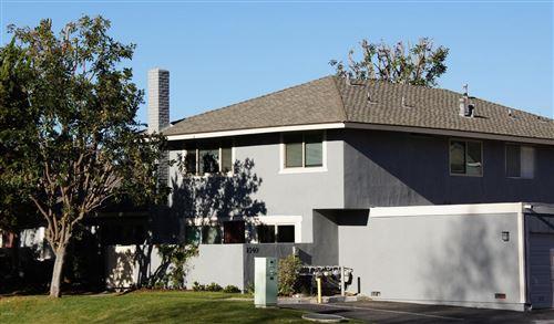 Photo of 1740 East AVENIDA DE LAS FLORES, Thousand Oaks, CA 91362 (MLS # 220001450)