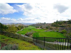 Photo of 12318 NELSON Road, Moorpark, CA 93021 (MLS # SR17267450)