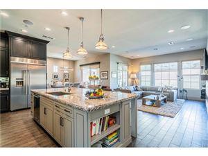 Photo of 23933 SCHOENBORN Street, West Hills, CA 91304 (MLS # SR18253450)