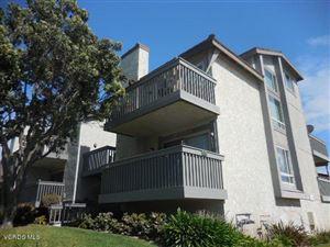 Photo of 3136 SUNSET Lane, Oxnard, CA 93035 (MLS # 219004451)