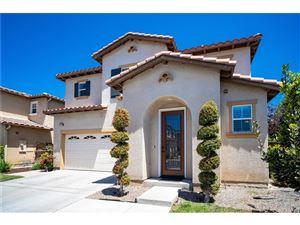 Photo of 245 LIBRE Street, Oxnard, CA 93030 (MLS # SR18149451)
