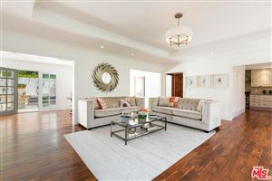 Photo of 2250 BOWMONT Drive, Beverly Hills, CA 90210 (MLS # 18343452)