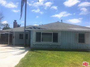 Photo of 9692 RUSSELL Avenue, Garden Grove, CA 92844 (MLS # 18345452)