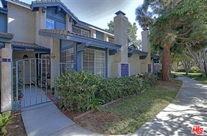 Photo of 2609 EXPLORER Cove, Port Hueneme, CA 93041 (MLS # 18395452)