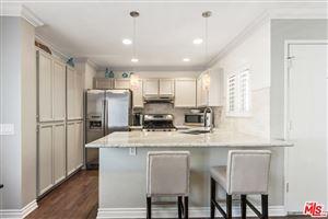 Photo of 574 VIA COLINAS, Westlake Village, CA 91362 (MLS # 19499452)