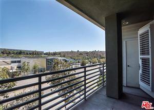 Photo of 7100 PLAYA VISTA Drive #321, Playa Vista, CA 90094 (MLS # 19512452)