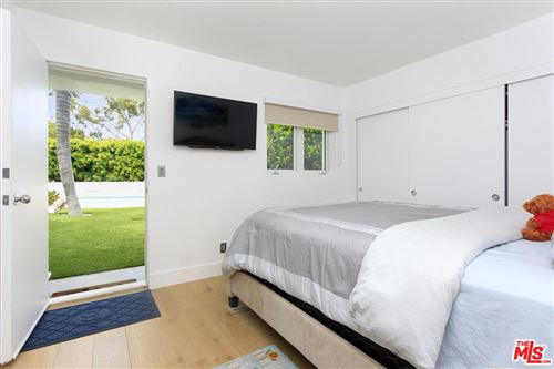 Tiny photo for 7759 TORREYSON Drive, Hollywood Hills, CA 90046 (MLS # 20546452)