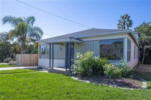 Photo of 309 WALNUT Drive, Ventura, CA 93003 (MLS # 218013452)