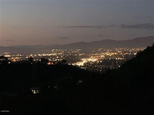 Photo of 3420 COY Drive, Sherman Oaks, CA 91423 (MLS # 220003452)
