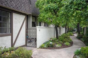 Photo of 1830 BUSHNELL Avenue, South Pasadena, CA 91030 (MLS # 818002453)