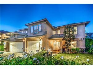 Photo of 24710 STONEGATE Drive, West Hills, CA 91304 (MLS # SR19001453)