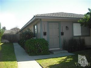 Photo of 3200 OLDS Road, Oxnard, CA 93033 (MLS # 218000454)
